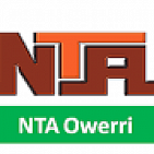 TV Ads with NTA Owerri